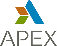 apex_main-logo