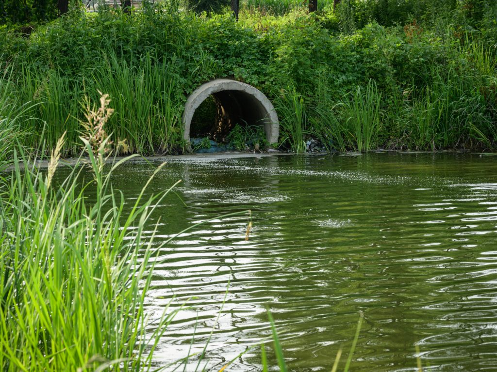 industrial-stormwater-compliance_img